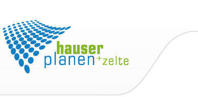 Logo Planen Hauser