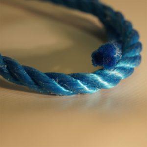 Tauwerk Seil mit 8 mm Durchmesser
